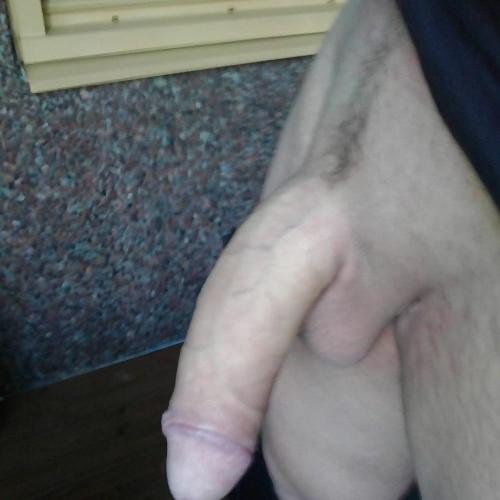 Dwarf porn tumblr