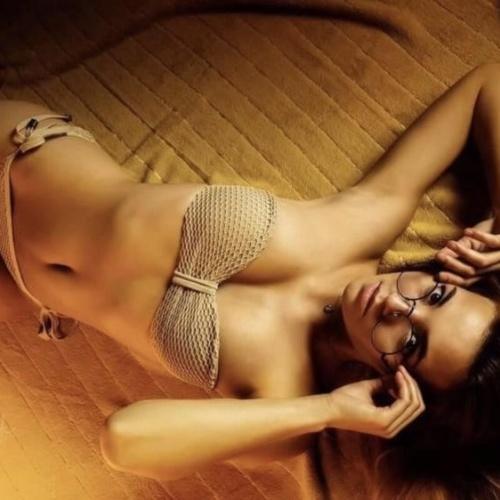 Bhanupriya sexy photo