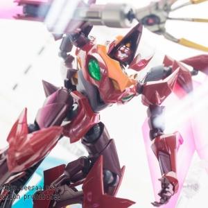 "Gundam : Code Geass - Metal Robot Side KMF ""The Robot Spirits"" (Bandai) - Page 2 XM1fb320_t"