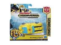 Transformers: Cyberverse - Jouets - Page 4 CHe5vZmg_t