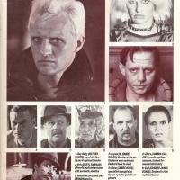 Blade Runner Souvenir Magazine (1982) PWm95WiA_t
