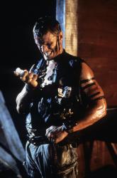 Универсальный солдат / Universal Soldier; Жан-Клод Ван Дамм (Jean-Claude Van Damme), Дольф Лундгрен (Dolph Lundgren), 1992 - Страница 2 YQafKerK_t