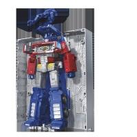 Transformers Wheeljack Earthrise WFC Deluxe Class Action Figure Jouet Hasbro