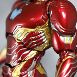 Iron Man (S.H.Figuarts) - Page 16 Czn9dkrv_t