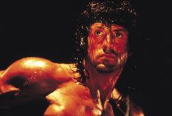 Рэмбо 3 / Rambo 3 (Сильвестр Сталлоне, 1988) - Страница 3 Z8kAXLXJ_t