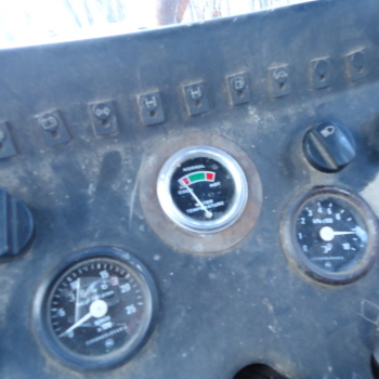 Traktor šumski LKT 81 T DlfzIQiq_t