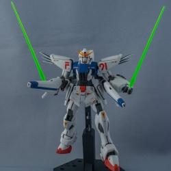 Gundam - Page 82 29gDBJ1m_t