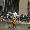 Songkran 潑水節 GY7ZNoEj_t