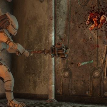 Fallout Screenshots XIV - Page 20 OfRaogVm_t