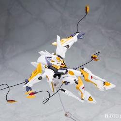 "Gundam : Code Geass - Metal Robot Side KMF ""The Robot Spirits"" (Bandai) - Page 3 TAOelGed_t"
