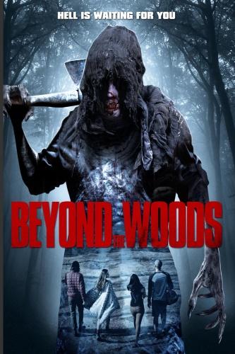 Beyond the Woods 2018 1080p WEBRip x264-RARBG