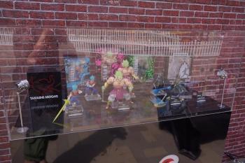 [Comentários] Dragon Ball Z SHFiguarts - Página 29 JqaTFbp7_t