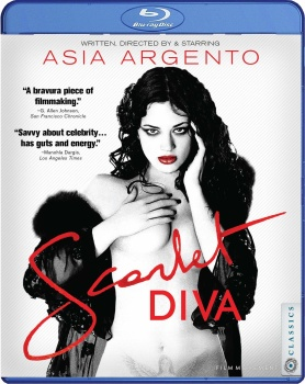 Scarlet Diva (2000) BD-Untouched 1080p AVC DTS HD-AC3 iTA-GER