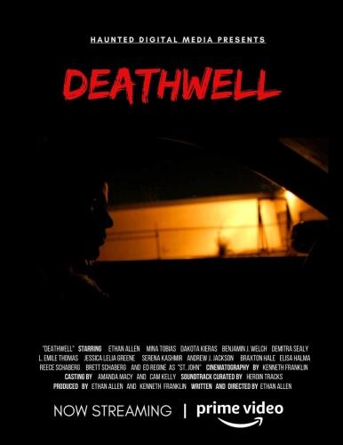 Deathwell 2020 1080p AMZN WEBRip DDP2 0 x264-MEAKES