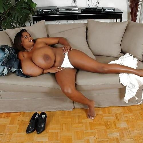 Sexy strip tease big tits