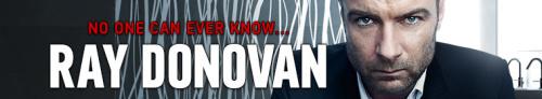 Ray Donovan S07E06 720p WEB x265 MiNX