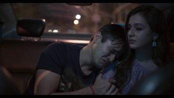 Love, Sleep, Repeat (2019) S01 - WEB-DL - 1080p - x264 - AAC - Esubs-DDR 18+