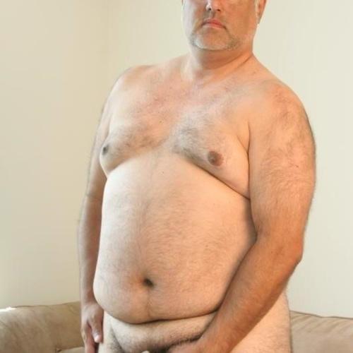 Naked mature lesbian pics