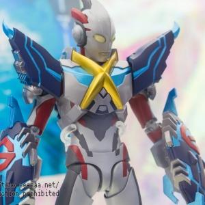 Ultraman (S.H. Figuarts / Bandai) - Page 5 HuhHrppw_t