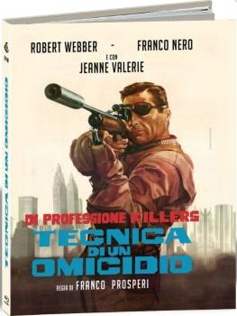 Tecnica di un omicidio (1966) .mkv FullHD 1080p HEVC x265 AC3 ITA-ENG