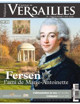 Le magazine Château de Versailles  - Page 4 BT3z3ykj_t