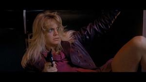 Goldie Hawn / Bird on a Wire / nipple / butt / (US 1990) UfhJhSiT_t