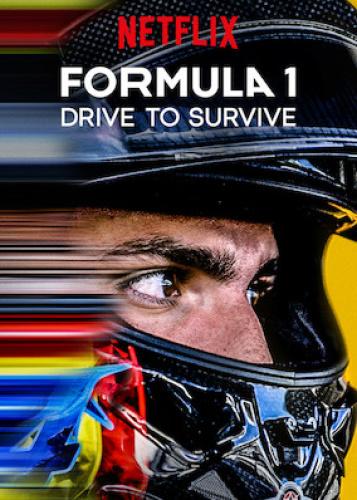 FormulaE 2019-2020 R01 Diriyah FP1 1080p  -BaNHaMMER