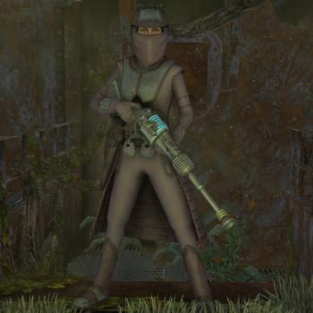 Fallout Screenshots XIV - Page 20 OrejDrkF_t