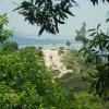 Hiking Tin Shui Wai - 頁 14 HDQUJ0oy_t
