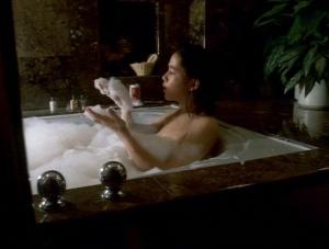 Sweet Jane 1998