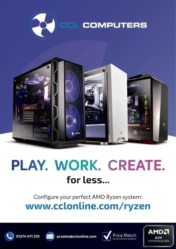 Computeractive - 11 December (2019)