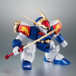 "Robot Spirit <Side Mashin> Dragon King Pill ""30Th Anniversary Special Edition (Bandai) NjC1xh5d_t"
