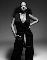 Rihanna    6q8jprsQ_t