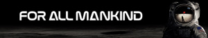 For All Mankind S01E09 720p x265-ZMNT