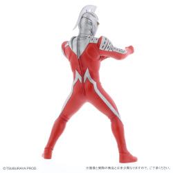 Ultraman - Ultra New Generation - Seven X (Tsuburaya Prod) Svc1M3ef_t