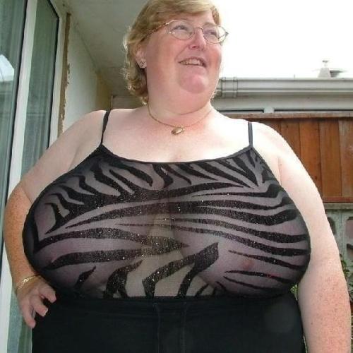 Beautiful fat women sex