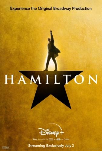 Hamilton 2020 1080p WEB-DL H264 DDP5 1-EVO