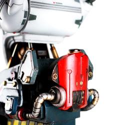 Robots Macross - Page 55 OsTaDziR_t