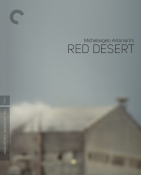 Deserto rosso (1964) [Criterion Collection] BD-Untouched 1080p AVC PCM iTA AC3 iTA-ENG