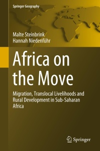 Africa on the Move- Migration, Translocal Livelihoods and Rural Development in Sub...