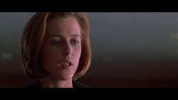 X Files - Il film (1998) [Extended Edition] BD-Untouched 1080p AVC DTS HD ENG DTS iTA AC3 iTA-ENG