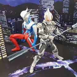 Ultraman (S.H. Figuarts / Bandai) - Page 7 EQZkjYQE_t