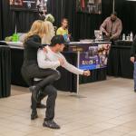 Tulsa Pop Kids highlights