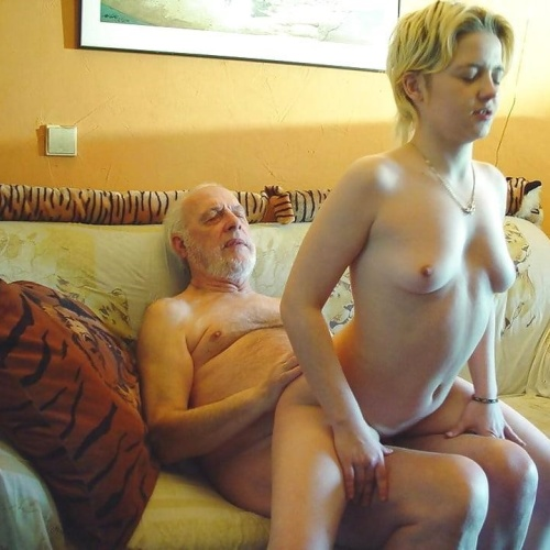 Teen porn father and daughter