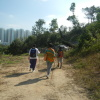 Hiking Tin Shui Wai - 頁 19 M2afKXRM_t