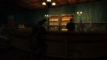 Fallout Screenshots XIII BsnT5v00_t