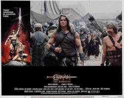 Конан-варвар / Conan the Barbarian (Арнольд Шварценеггер, 1982) - Страница 2 0aMZD4Hb_t