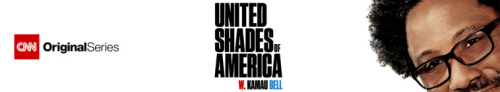 United Shades of America S06E05 The Time for Reparations 720p HDTV x264-CRiMSON
