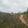 Hiking Tin Shui Wai - 頁 14 XrssSSKl_t