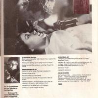 Blade Runner Souvenir Magazine (1982) Sb9vLIk7_t
